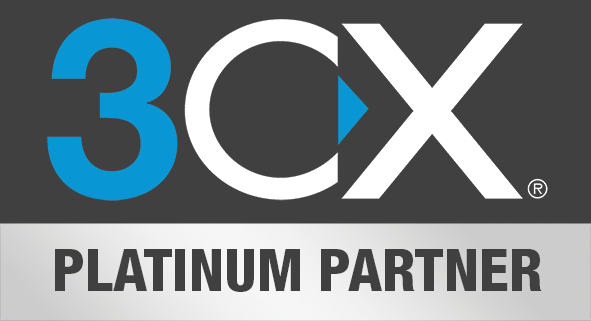 Platinum Partner Logo small