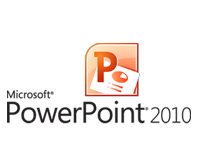 Power_Point_2010
