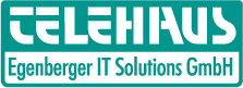 Egenberger IT Solutions GmbH